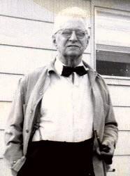 Vivian Henri Navarre