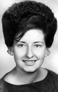 Nancy Lee <i>Young</i> Barlow