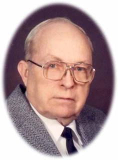 Norman L. Barker