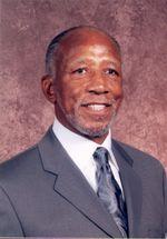 Charles Thomas Lee, Jr