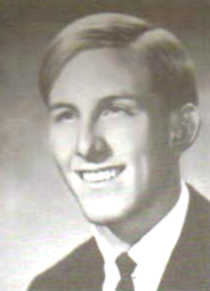 Jack Donald Boyd, II