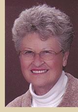 Patricia Pat Louise <i>Wood</i> Beemer