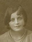 Anna <i>Kushnier</i> Kascaturos