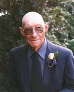 Paul Elmer Stamm