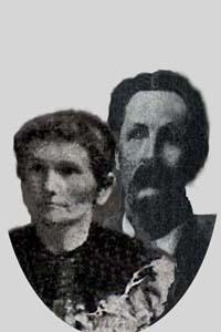 Adelbert Eugene Flowers