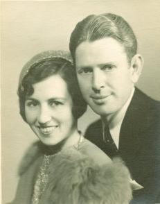 Ida Cecilia <i>Dunlevy Cilley</i> Jerome