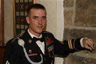 Sgt Nathaniel J Nate Nyren