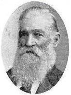 Col Jesse Carter Little
