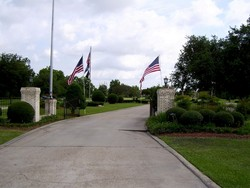 Restlawn Park Cemetery and Mausoleum