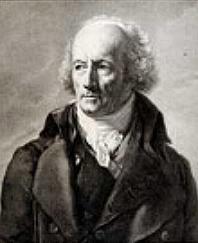 Alexandre-Theodore Brongniart
