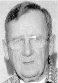Frank E. Armand, Jr