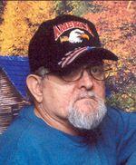 Bernard R. Beckett