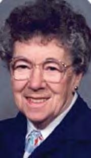 Phyllis Phoebe <i>Cartwright</i> Baudoin