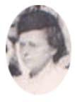 Margaret Mabel <i>Delong</i> Allen