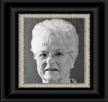 Mary Agnes Appleby