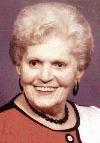 Barbara Lynn <i>Comer</i> Anderson