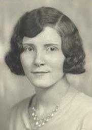 Helen Marie <i>Hinshaw</i> Penna
