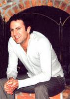 Jeremy B. Waggoner