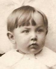 Hurshel Benton Hobbs