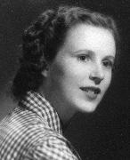 Barbara D Hill