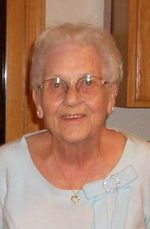 Elsie M. <i>Starkweather</i> Neal