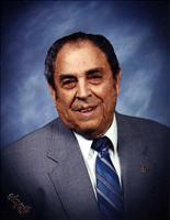 Joseph Anthony Accardo