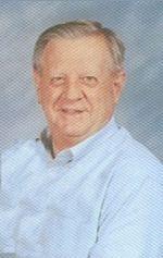 Jerrell Douglas J.D. Abernathy