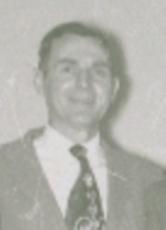 Wilson Fenner Shoudt
