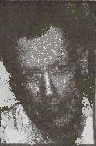 David Curtis Chain