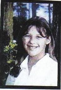 Ashley Elizabeth Andrews