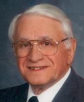 Dr Henry Banal