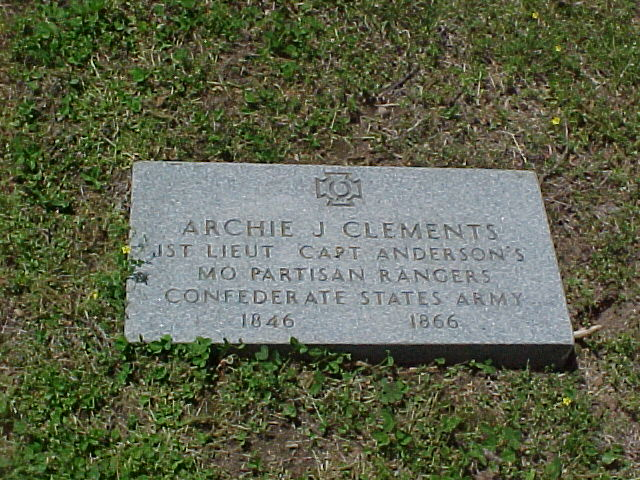 http://image1.findagrave.com/photos/2008/175/27791667_121434781765.jpg