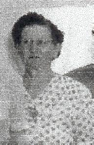 Lula Lee <i>Tuma</i> Holliman