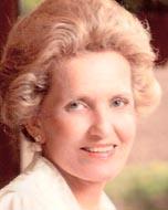 Carrie Lou Scott <i>Little</i> Davis