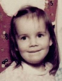 Patricia Marion Mi Mi Childs