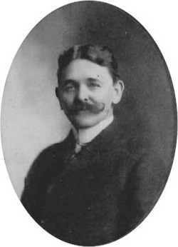 Col Evett Dumas Nix