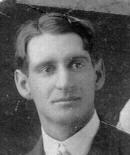 Ralph Eugenio Kincaid