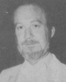 William L. Hornaday