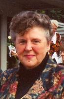 Dorothy M. <i>Bueche</i> Gillean
