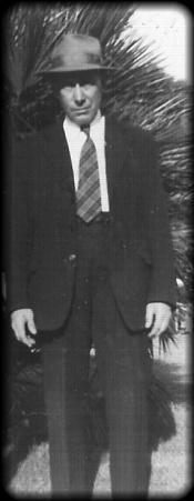 Elmer Andrew Bruard