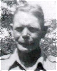 Carlos W. Allen