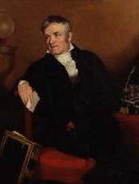 Rudolph Ackerman