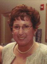 Sally Ann <i>Zelenock</i> Shannon