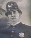 Cecil S. Bowman