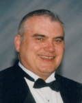 Donald W. Breese, II