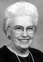 Pauline R. Brumm