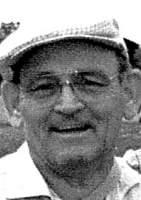 Albert L. Coil