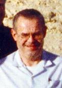Ed Kwas