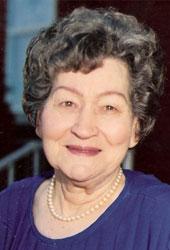 Ruth <i>Parmer</i> Browning