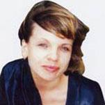 Natalia Valerevna Balandin